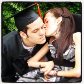 adam-graduation